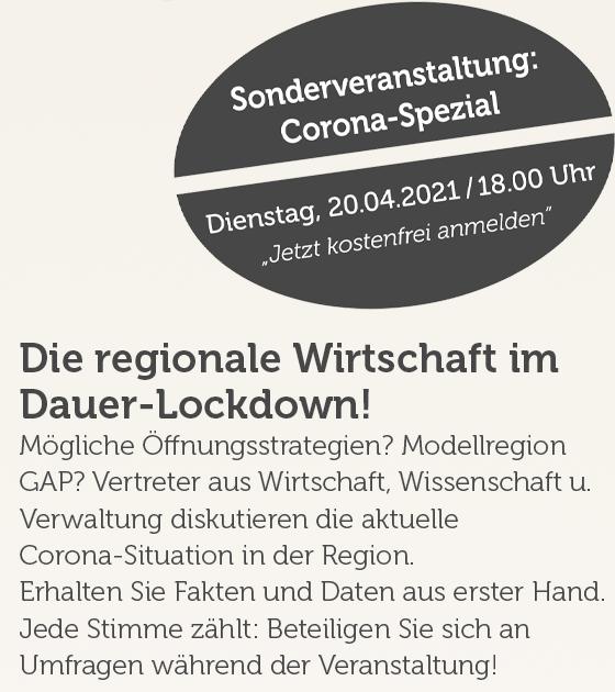 Dr. med. Karin Kübler | Dr. med. Werner Leidinger |  Michaela Nelhiebel | Philipp Rieger | Daniel Schimmer | Dr. med. Gerhard Steinberg