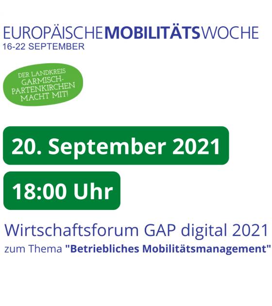 Robert Tauber - Waldburg-Zeil Klinik Oberammergau | Simon Eickholt - KERN Microtechnik GmbH | Petra Kölbl - Gaplast GmbH