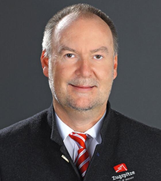 Matthias Stauch